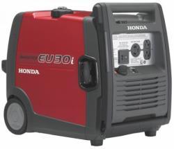 Honda EU30 Handy