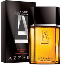 Azzaro Azzaro pour Homme Intense EDT 100ml
