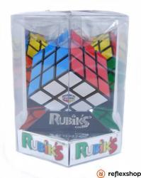 Rubik Kocka 3x3 - díszdobozban