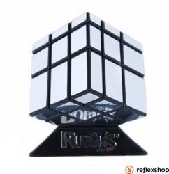 Rubik Mirror kocka 3x3 - tükrös