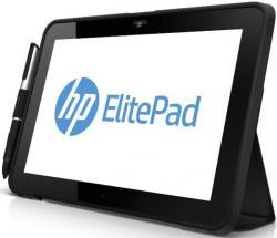 HP ElitePad Case (H4R88AA)