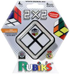 Rubik Verseny Kocka 2x2