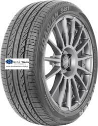 Nexen Roadian 581 225/45 R17 91V