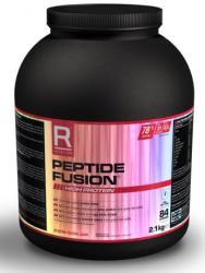 Reflex Nutrition Peptide Fusion - 2100g