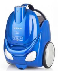 Daewoo RCC-153