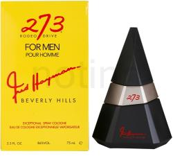 Fred Hayman 273 EDT 75ml