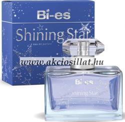 BI-ES Shining Star EDP 100ml
