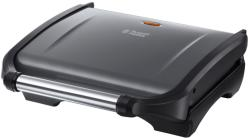 Russell Hobbs 19922-56 Colours Grey