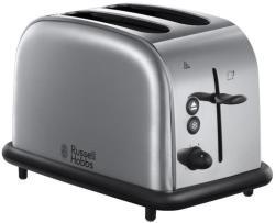 Russell Hobbs 20700-56 Oxford (KHKGR044)