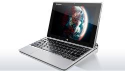 Lenovo IdeaPad Miix 59-415088
