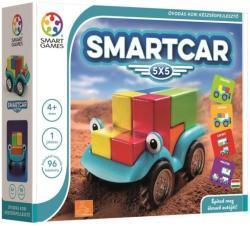 SmartGames Smart Car