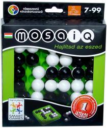 SmartGames MosaIQ - Hajlítsd az eszed