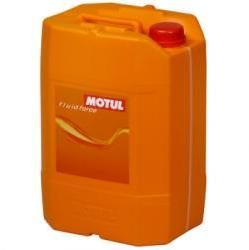 Motul 2000 Multigrade 20W-50 25L