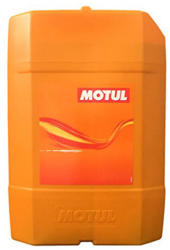 Motul 4000 Motion 15W-40 20L