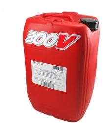 Motul 300V High RPM 0W20 20L