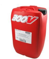 Motul 300V High RPM 0W20 20L