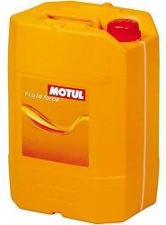 Motul specific dexos2 5W30 20L