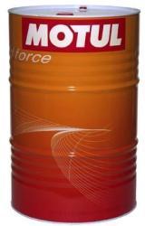 Motul Specific CNG/LPG 5W40 60L