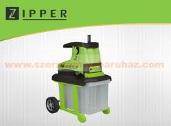 Zipper ZI-GHAS2600