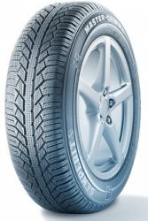 Semperit Master-Grip 2 185/60 R14 82T