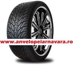 Atturo AZ800 225/60 R17 99H