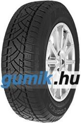 Cooper Weather-Master S/T3 175/70 R13 82T