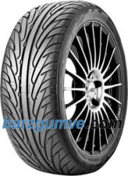 Star Performer UHP XL 215/40 R18 89V