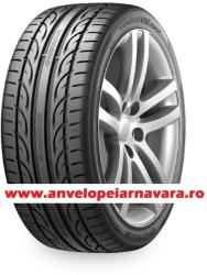 Hankook Ventus V12 Evo2 K120 XL 225/45 R17 94W