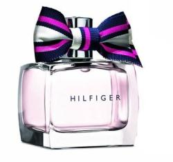 Tommy Hilfiger Woman Cheerfully Pink EDP 50ml
