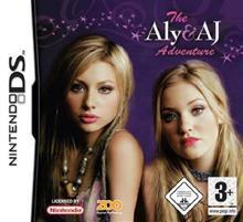 DSI Games Barnyard Blast Swine of the Night (Nintendo DS)