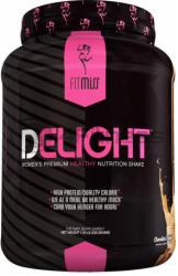 FitMiss Delight - 513g