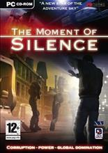 Digital Jesters Moment of Silence (PC)