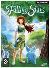 Ivolgamus Falling Stars (PC)
