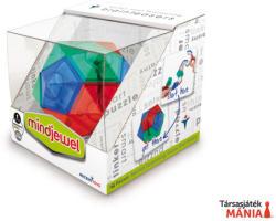 Recent Toys Mindjewel