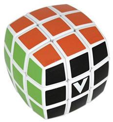 Verdes Innovation S. A. V-Cube 3x3 - lekerekített