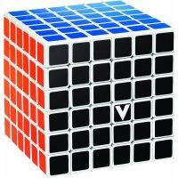 Verdes Innovation S. A. V-Cube 6x6