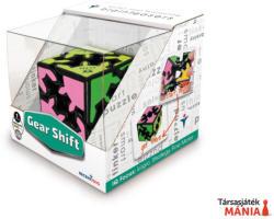Recent Toys Gear Shift