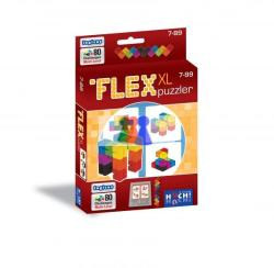 Huch & Friends Flex Puzzler XL