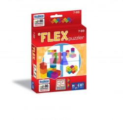 Huch & Friends Flex Puzzler