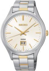Seiko SUR025