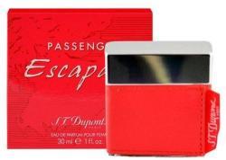 S.T. Dupont Passenger Escapade for Women EDP 100ml