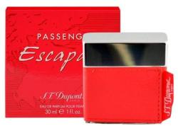 S.T. Dupont Passenger Escapade for Women EDP 30ml