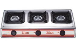 Zilan ZLN8472