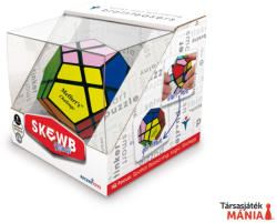 Recent Toys Skewb Ultimate