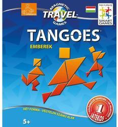 SmartGames Tangoes - Emberek