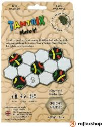Tantrix Match Profi