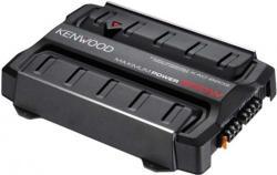 Kenwood KAC-6203