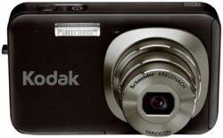 Kodak EasyShare V1273