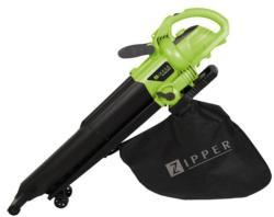 Zipper ZI-SBH3000