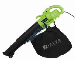 Zipper ZI-SBH2600